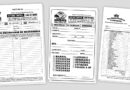 Invoices and Contracts